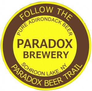 Paradox Beer Trail