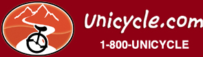 unicycle dot com logo_new